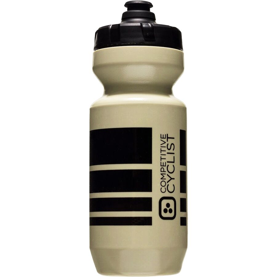 Specialized Ceramic Speed Purst Cycling Water Bottle 6930-12