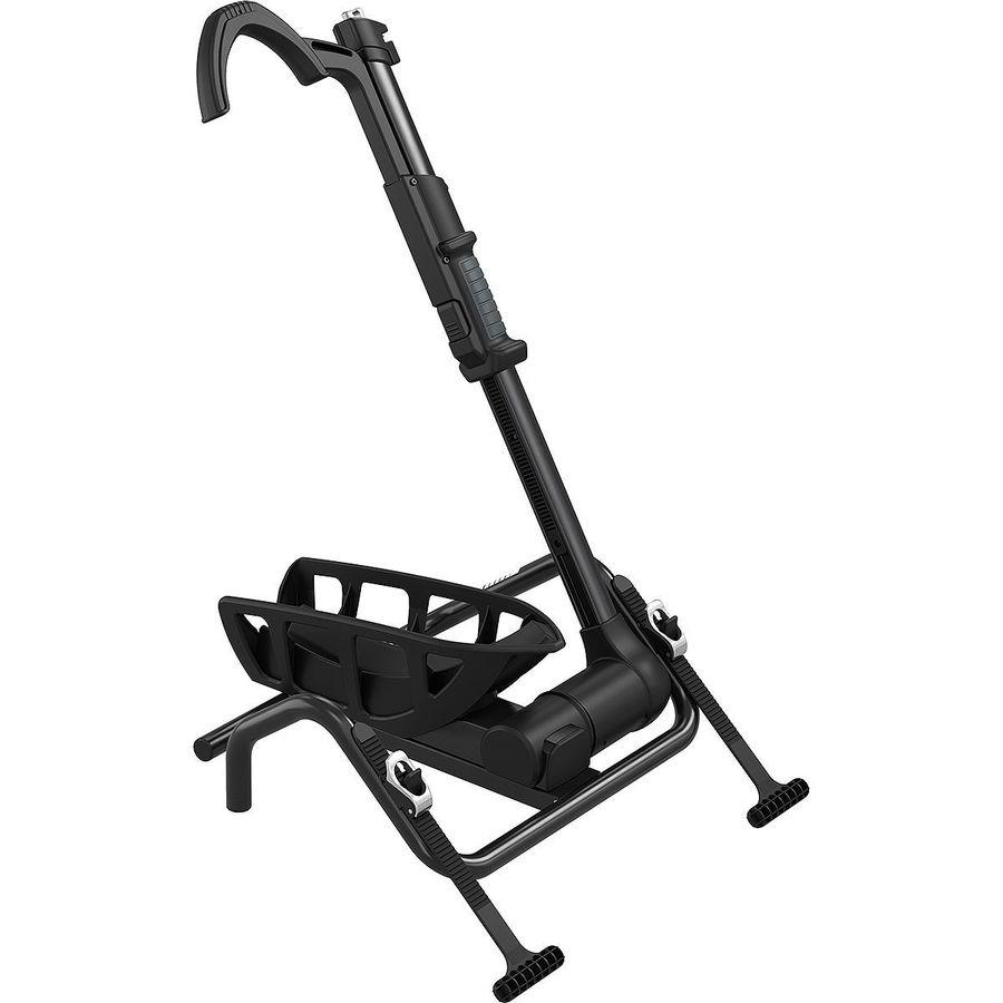 Thule Insta-Gater Pro Bike Rack