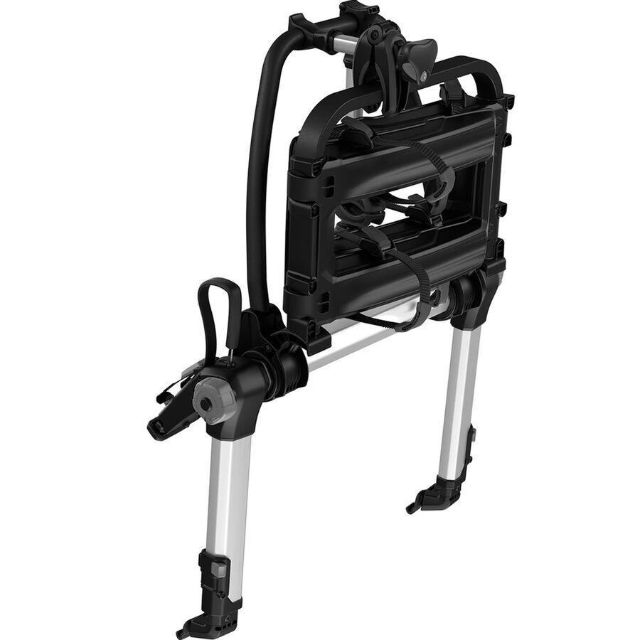 Thule OutWay Platform Bike Rack