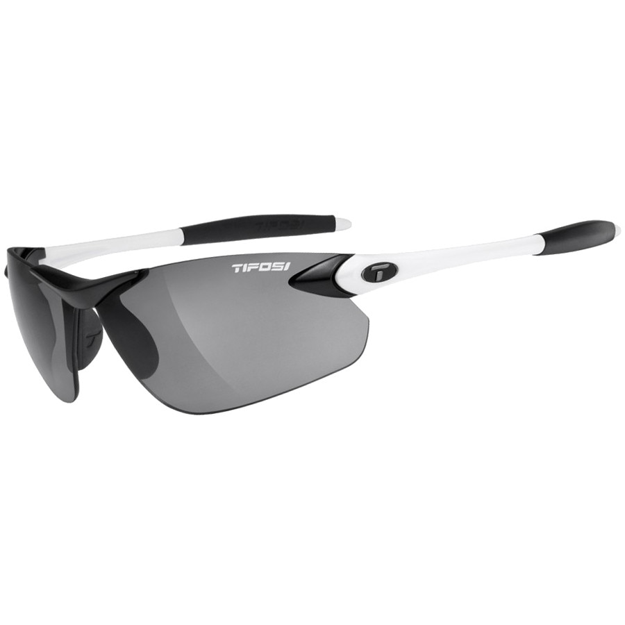 e9d6c7bcd3 Tifosi Optics Seek FC Photochromic Sunglasses - Women s ...