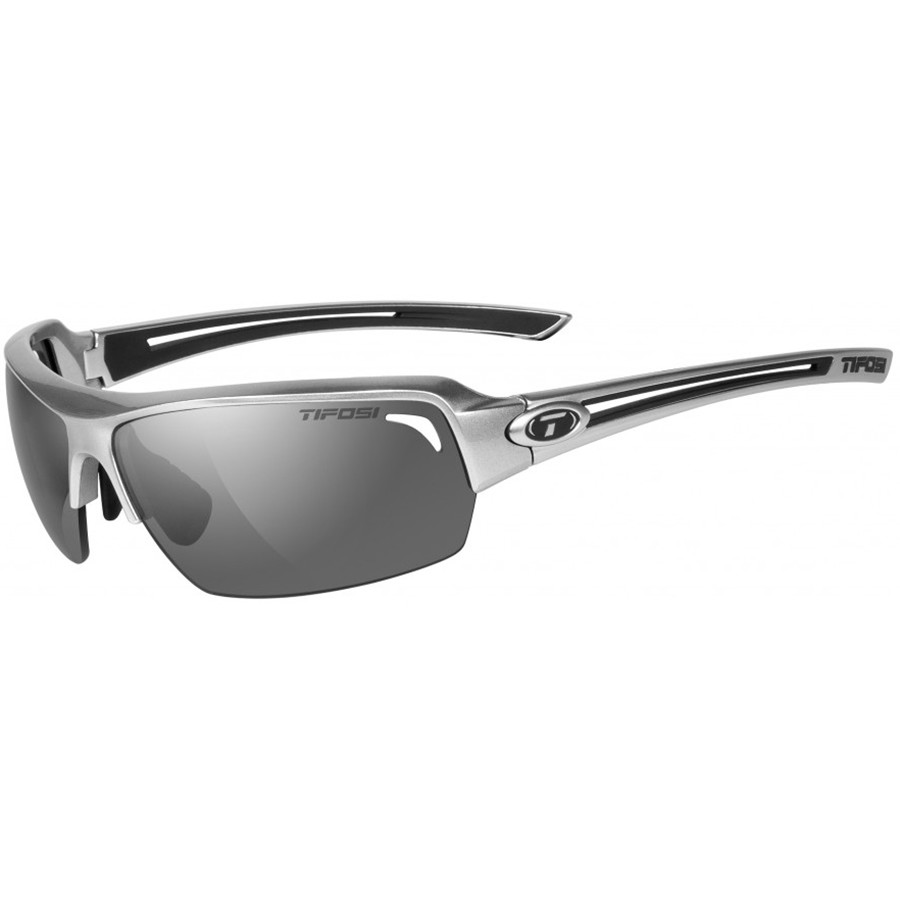 8089d0c69b6 Tifosi Optics Just Sunglasses