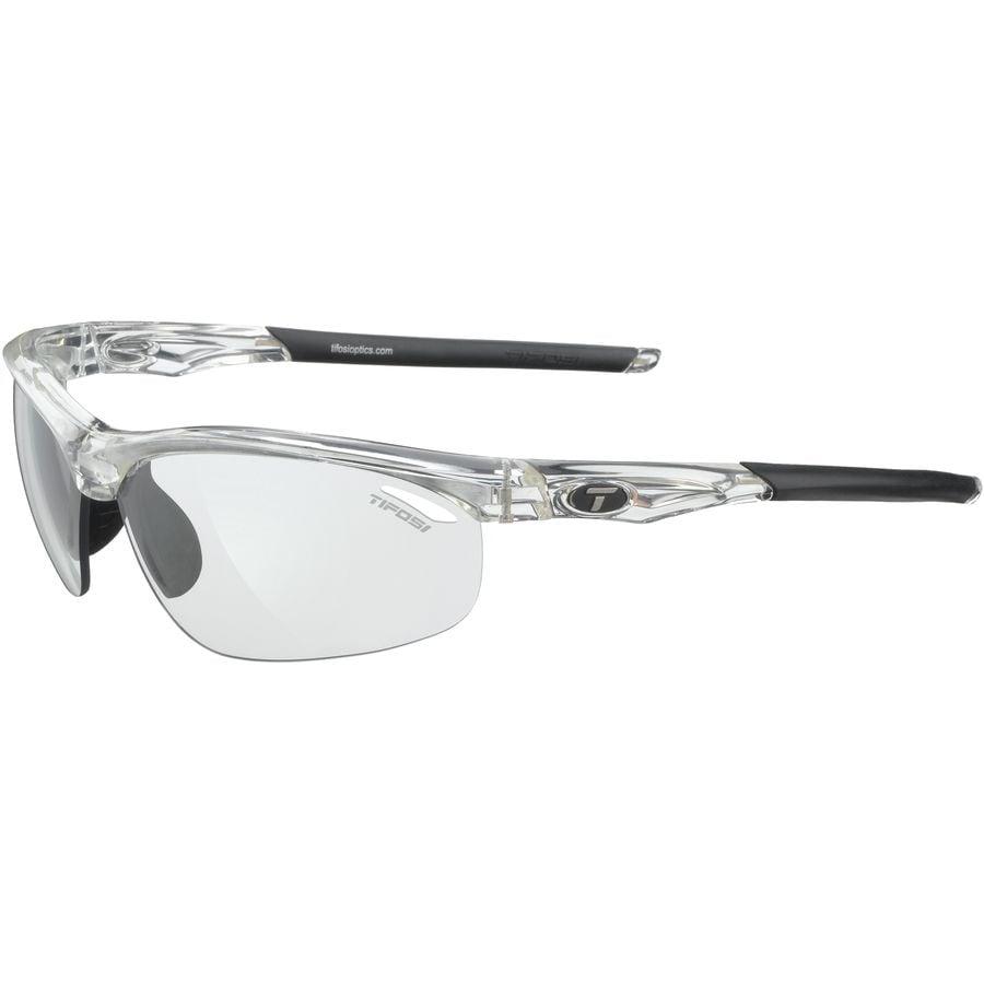 5795364fa12d8 Tifosi Optics Veloce Photochromic Sunglasses - Men s