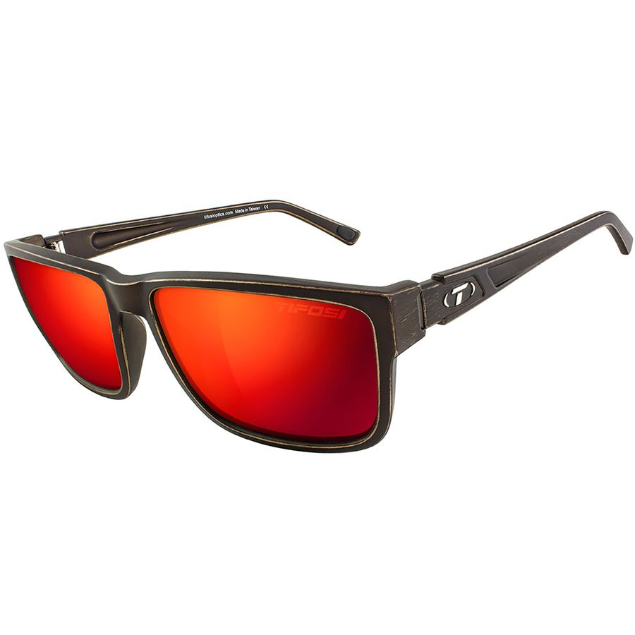 a767427d9c90 Tifosi Optics Hagen XL Polarized Sunglasses