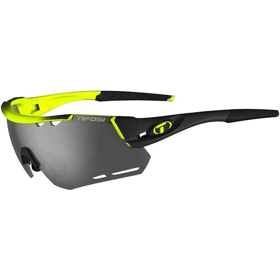 f5fdfc8028 Tifosi Optics Alliant Sunglasses
