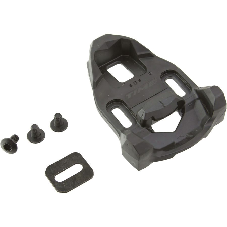 74674d103 TIME I-Clic Cleat
