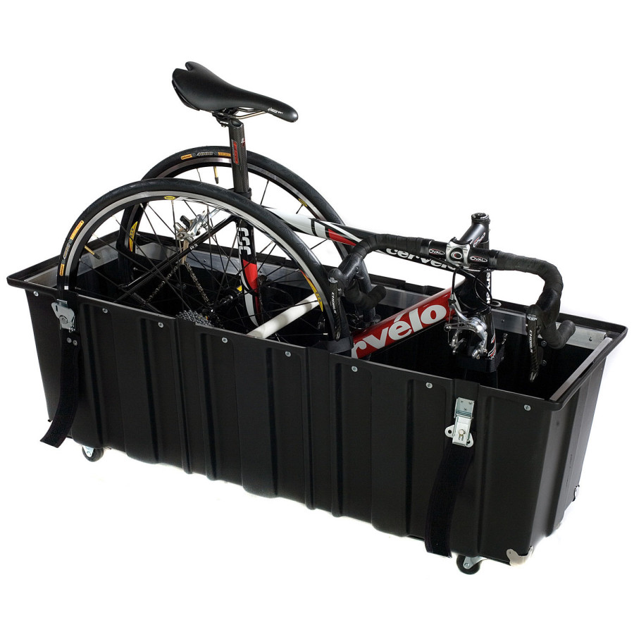 baldwin bicycle case Baldwin bicycle company case solution,baldwin bicycle company case analysis, baldwin bicycle company case study solution, the ceo of a bike manufacturing company is considering outsourcing the production of one of the organization's lines to a low-cost manufacturing company.
