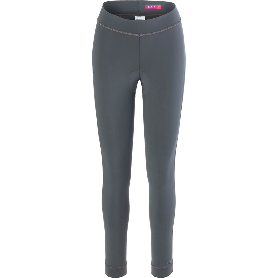 Terry Bicycles Thermal Tight Women/'s