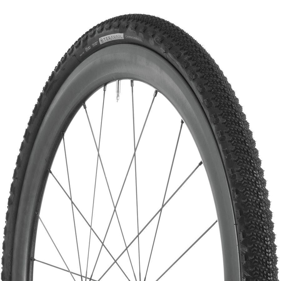 700x35c bike tire