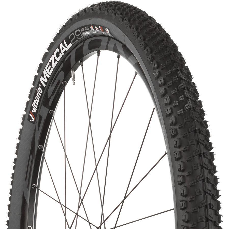 629872ef5c6 Vittoria Mezcal G Plus TNT Tire - 29in | Competitive Cyclist