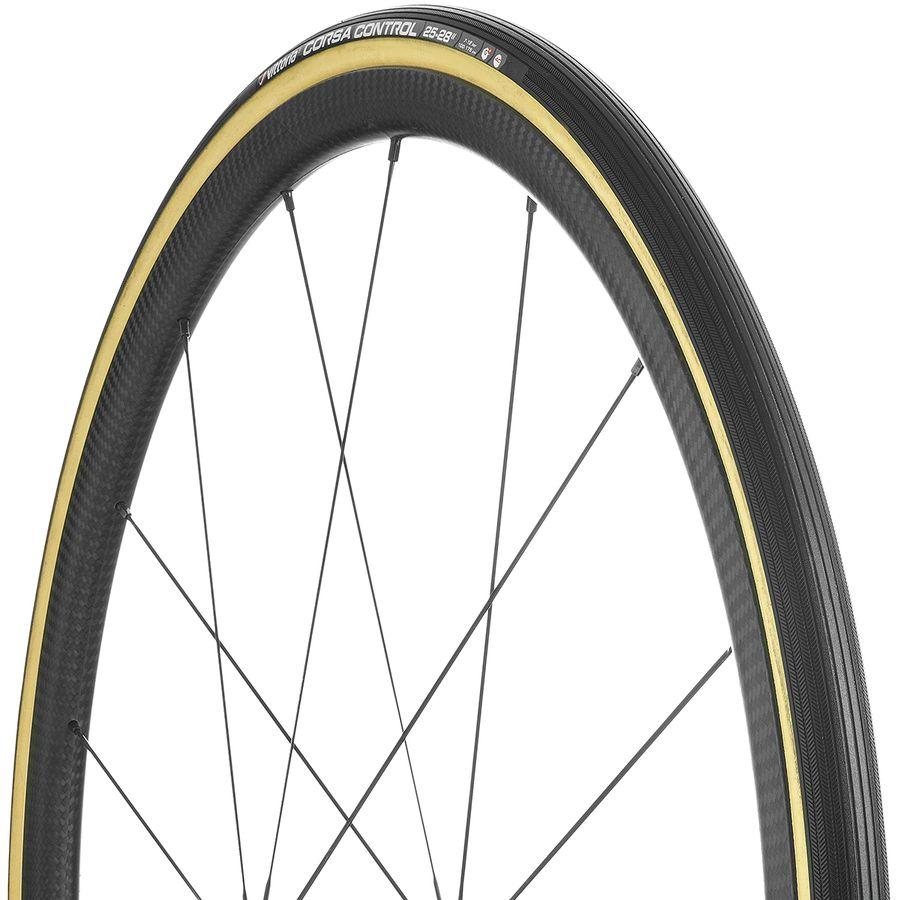Vittoria Corsa G Plus Tire Clincher