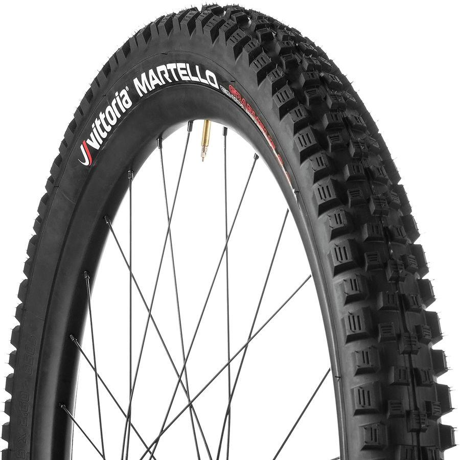 Vittoria Martello G2.0 Enduro 4C Tire 27.5in