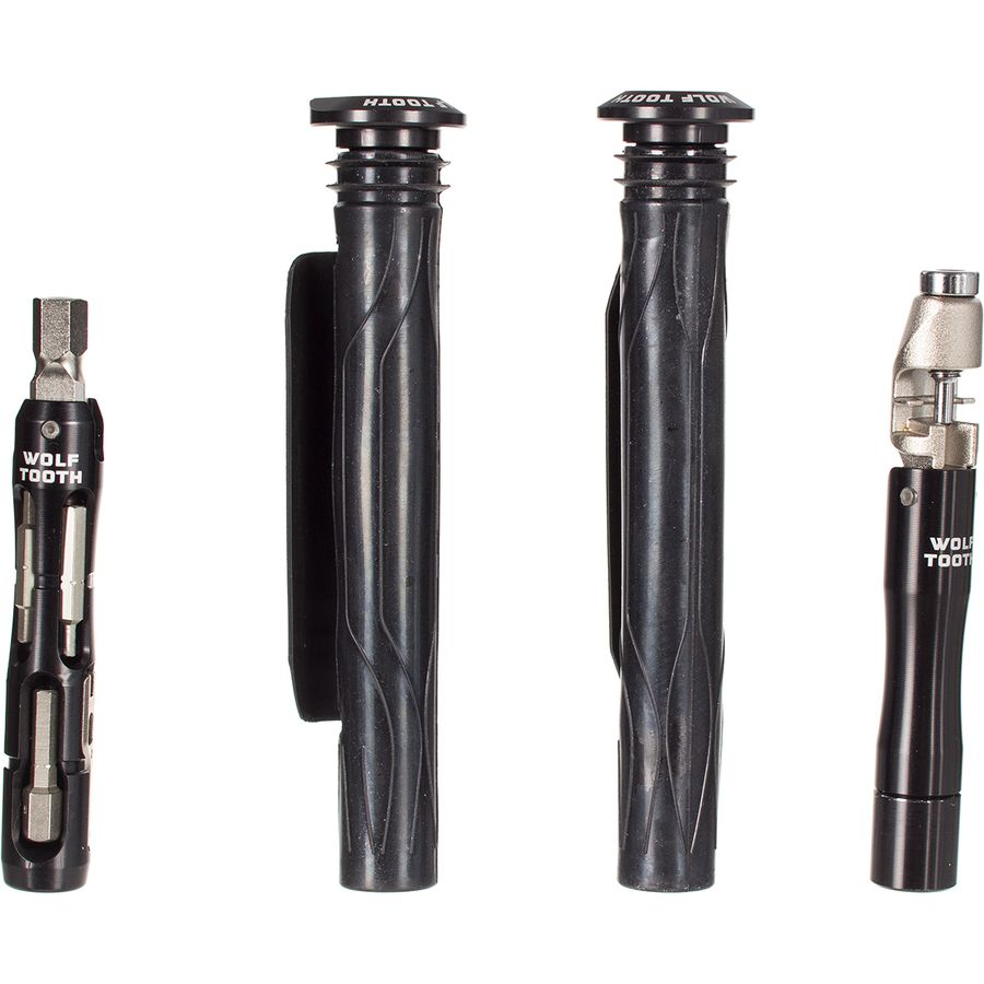 ENCASE-BAR-KIT-ONE Wolf Tooth Components EncaseSystem Bar Kit One