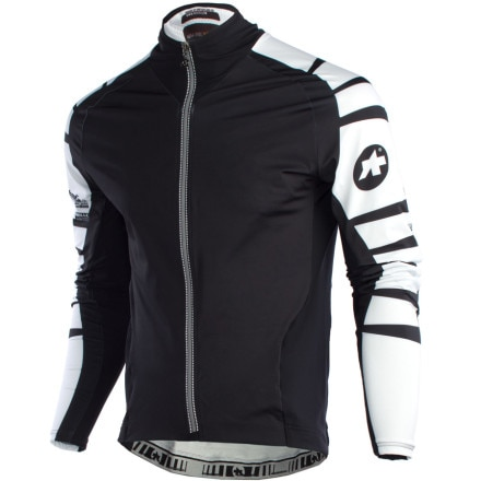 Assos iJ.bonka Mille Jacket - Men's