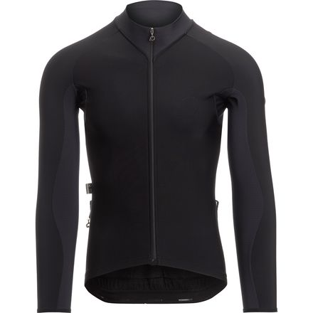 Assos iJ.tiBuruJacket_evo7 - Men's