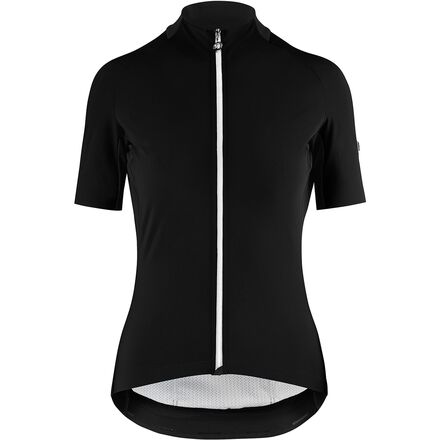 Details about  /New Assos Women/'s Tour of California SS Race Jersey Overall Ylw//Blue Size XS