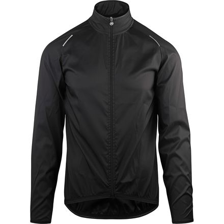 Assos BlitzJacketMilleGT - Men's