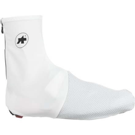Assos thermoBootie_s7 Shoe Covers