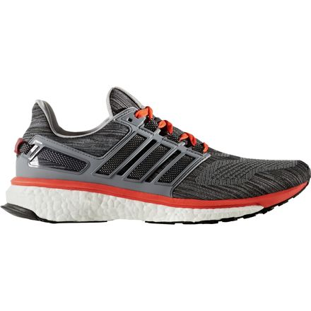 Adidas Energy Boost 3 Running Shoe - Men's
