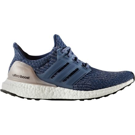 Adidas Ultraboost Running Shoe - Women's