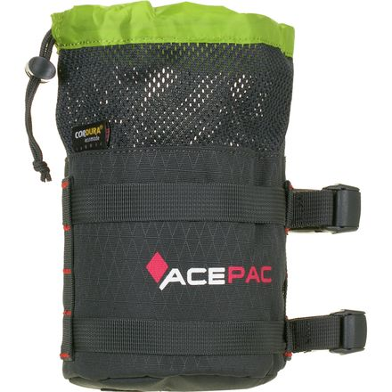 AcePac Minima Pot Bag