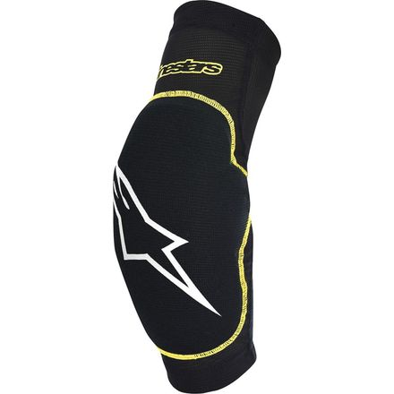Alpinestars Paragon Elbow Guards
