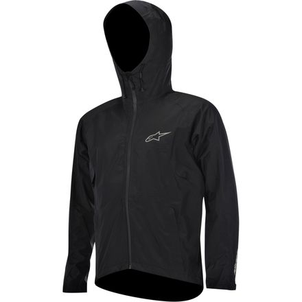 Alpinestars All Mountain 2 WP Jacket - Men's