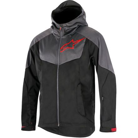 Alpinestars Milestone 2 Jacket - Men's