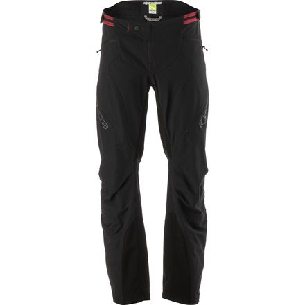 Alpinestars All Mountain 2 Pant - Men's