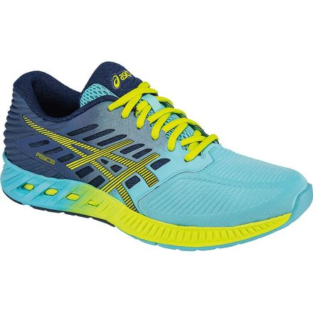 Asics fuzeX Running Shoe - Women's