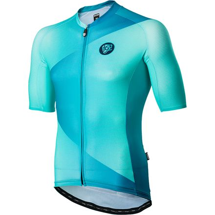 Attaquer All Day Hologram Jersey - Men's