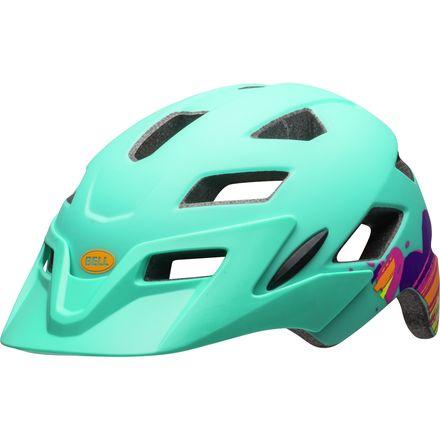 Sidetrack MIPS Helmet - Youth Bell