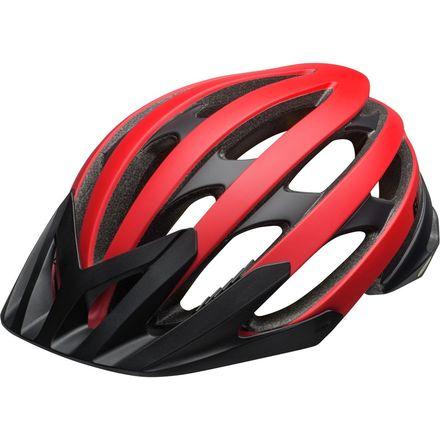 Catalyst MIPS Helmet Bell