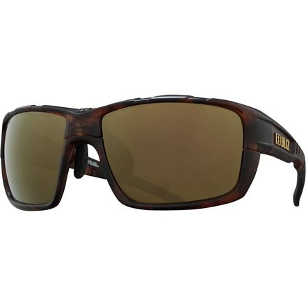 Bliz Tracker Ozon Photochromic Sunglasses