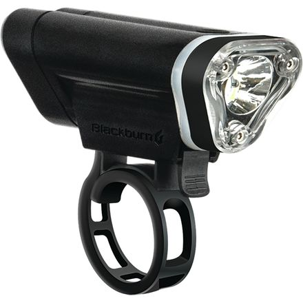 Blackburn Local 50 Headlight