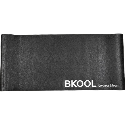 BKOOL Trainer Mat