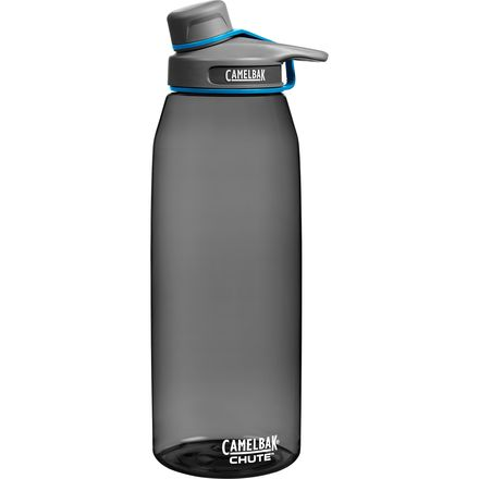 CamelBak Chute Water Bottle - 1.5L