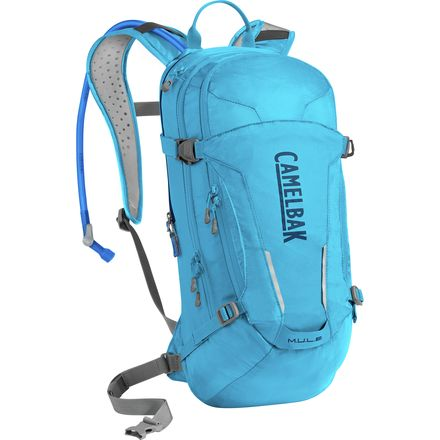 CamelBak Mule 8L Backpack