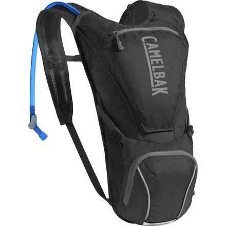 CamelBak Rogue Hydration Backpack - 150cu in