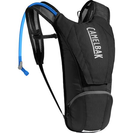 CamelBak Classic 2L Backpack