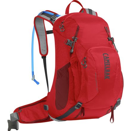 CamelBak Franconia LR 24L Backpack