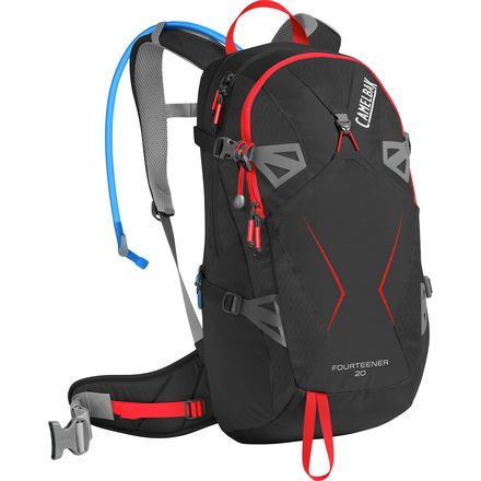 CamelBak Fourteener 20 Hydration Backpack - 1040cu in