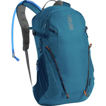 CamelBak Cloud Walker 18L Backpack