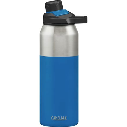 CamelBak Vacuum Chute Mag 32oz Bottle