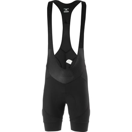 Capo Drago 2.0 Bib Shorts