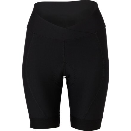 Capo Siena Short - Women's
