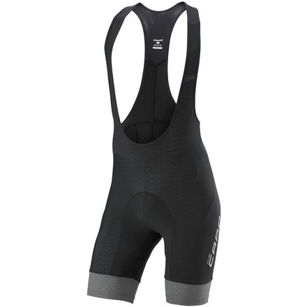 Capo GS SL Roubaix Bib Shorts - Men's