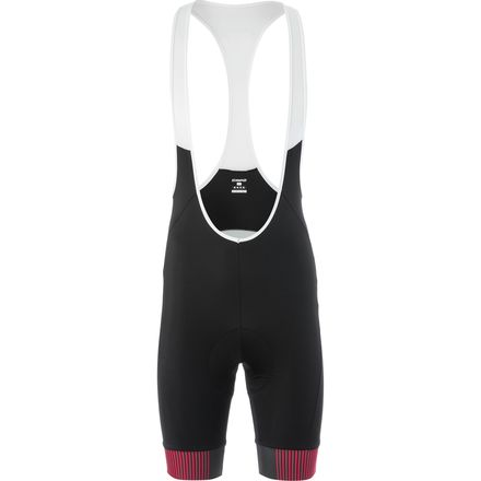 Capo Diablo Bib Short - Men's