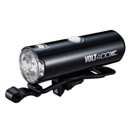 CatEye Volt 400 XC Headlight