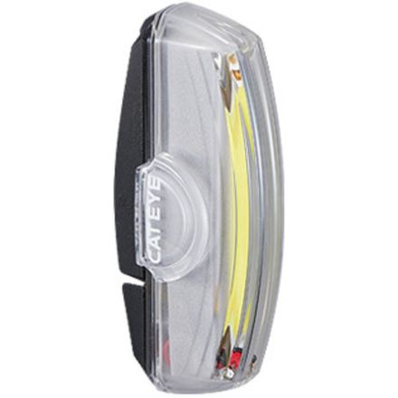 CatEye Rapid X Light