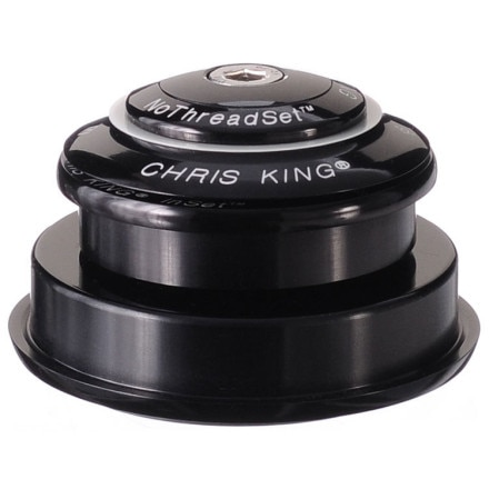 InSet 2 Headset Chris King